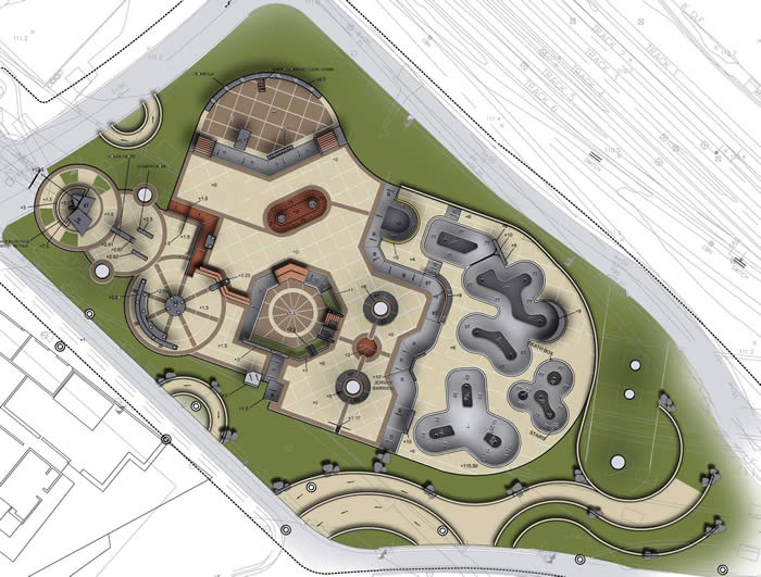 Concept designs for fundraising public skatepark development guide circular carlsbad ca circular beaumont circles loudoun circles bostoncambridge malvernweather Gallery