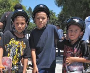 Helmets_LongBeach