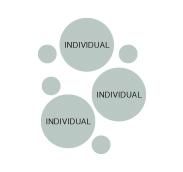 Reach_Individuals