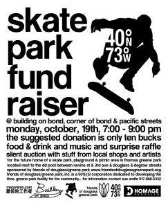 SkateFundraiser_Flyer
